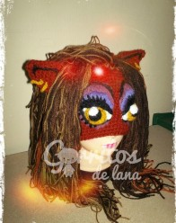 MonsterHigh-Loba-DUWEN