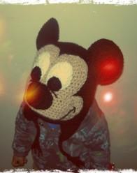 gorro-de-lana-mickey-mouse