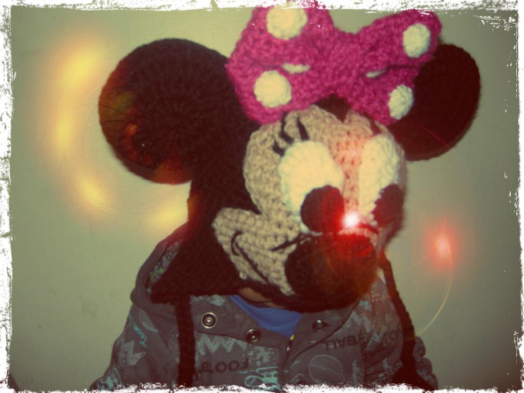Patrones Gorros Buhos Crochet Para Graffiti Kamistad Celebrity 1600px
