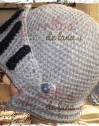 gorro-lana-casco-medieval