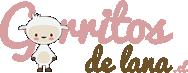 logo inierno 2013 gorritos de lana small